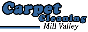 Carpet Cleaning Mill Valley